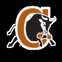 Chatham Bulls