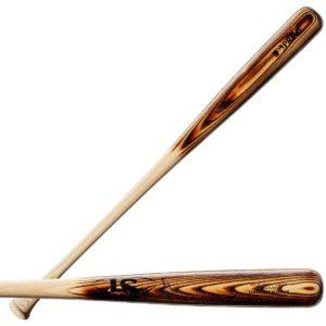 Louisville Slugger's MLB Prime ash C271 Drago baseball bat